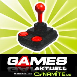 Cynamite-Podcast Folge 30: Olympia, GTA, Star Trek Online, Heavy Rain, GC 2008