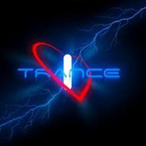 Trance mix 24-7-15