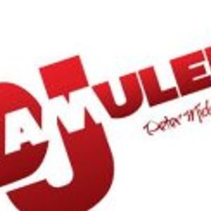 MODERN OLDIES MIX MIXED BY DJYAMULEE