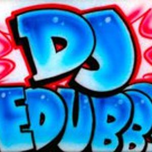 Edubbs-Michael Jackson Tribute Mix 2010