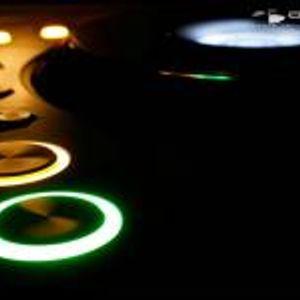 Top Dance Mix Dj Vik-Aguirre