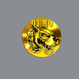 DJ MO-OLDSCHOOL LUV