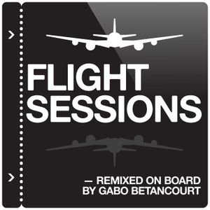 VOL.4 FLIGHT 6320 MTY-CUN MAY27, 2012