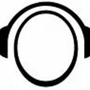 Daniel Stoica - Vibrations 005 (Guestmix Clicktocall) 13.06.2012