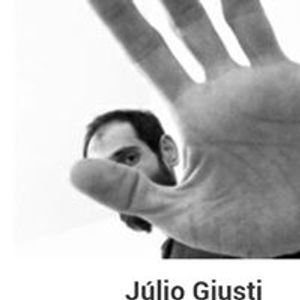 dls above the sky (juliogiusti) the allowed one re ## mix