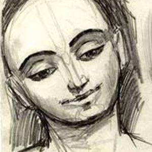 Е. М. Чайтанья Чандра Чаран Прабху - ШБ 7.14.6. Майяпур 15.03.2016