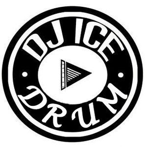 DJ IceDruM - Stereo Sound Demo 2013