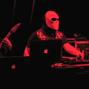 WASA3I for Love Electro Festival | Summer Edition 2011 Exclusive Mixtape