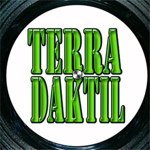 DJ Terra Daktil - Exclusive Mix for www.dexfm.co.uk (17/12/10) Part 2