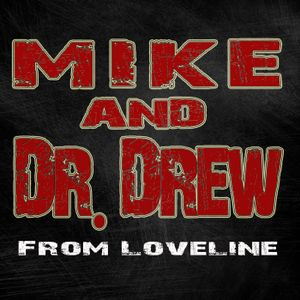 #15 Jared Leto and Brad Williams - Mike and Dr Drew from Loveline 05/28/2013