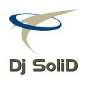 Dj SoliD's Electro Mix 15/12/2010