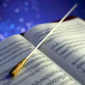 la orquesta filarmonica real de londres