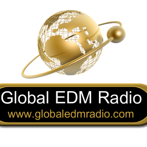 Zaccfear On The Deck #14 (24/4/13) www.globaledmradio.com