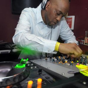 Soulful Scriptures June 2012 - Soulful House Mix