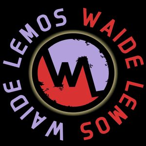 Waide Lemos - Tehno Quicky