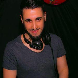 DJ SET APRILE 2011!!