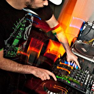 Sporattix Jan 2012 Mix