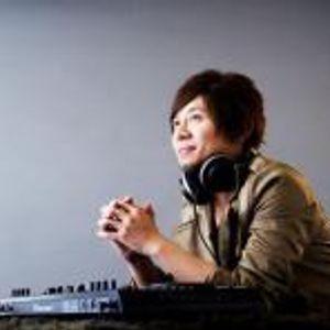 2011 DJ Ryan'C  Electron Hop Mixtape
