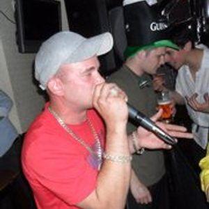 DJ.PHASE.MC.NIQUI.DD (BARZ n STEP) 2010 @RIPSIT Recordings