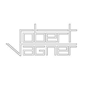Robert VAGNER Mix Electro / ClubMix #99