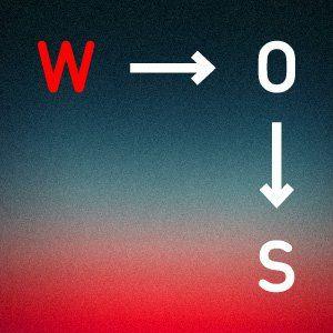 Love Cult — Das ist mein Tod (W-O-S Mix)