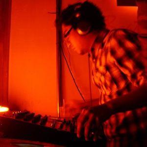 GermanR - Mixtape