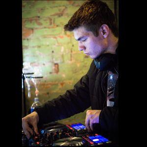 DJ DUBL A 1 (July 25th 2017)