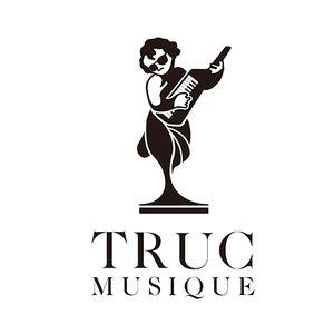 TRUC Pod Live from TRUC Headquater vol.2