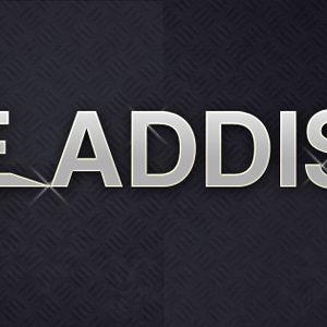 Deep House Mix (04.08.12) DJ Lee Addison
