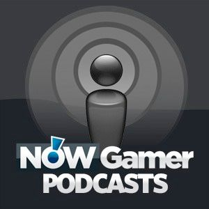 The NowGamer 'System Linked' Podcast 21 July