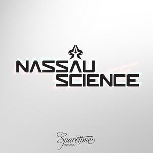 NassauScienceFeb2011