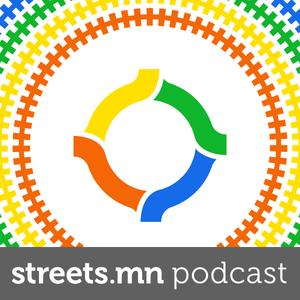 Podcast #95: Energy and Carbon Consensus with Brendan Jordan