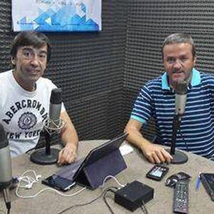 Diego González 27-06-17