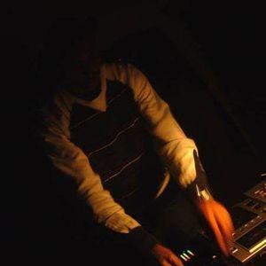 DJ Valdes 15-01-2013