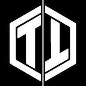 P-Jones / Techno Tourette