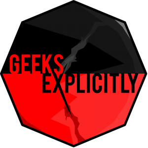 GE30: Valentine's Gifts for Geeks with Ben Gerber