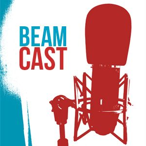 Beamcast – Episode 89