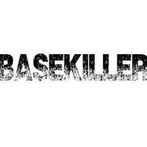 Basekiller's Essential Beats 161