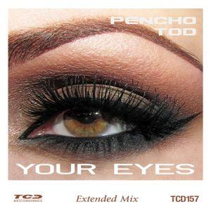 Pencho Tod  (DJ Energy- BG) Artwork Image