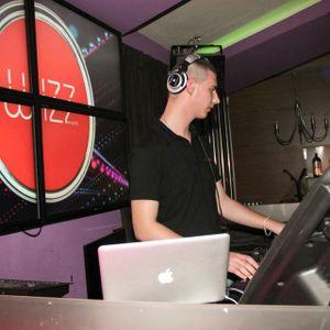 Bari - Promo Mix May 2011