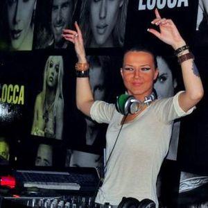 DJ SEDAM & DJ HUSEYIN CETINJANUARY 2011 PROMO2
