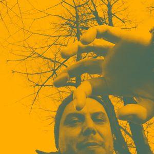 Apocalypse mix by MuzicaDeVest.ro - may 2013