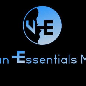 UrbanEssentials Vol1 Mixed by Ntokzafrica episode1