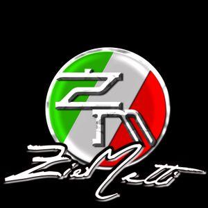 ZioMeTTi - PromoMix winter2012