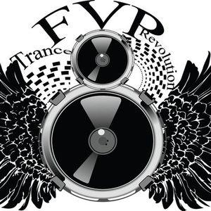 FVP - Trance Revolution 25 (FVP - TR25)