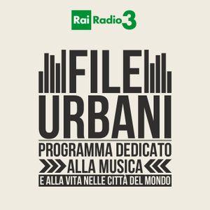 FILE URBANI del 02/07/2017 - Buenos Aires
