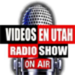 Videos en Utah radio Show 18 de Octubre
