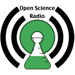 OSR082 Zurück am Headset und ein bißchen meta [DE]