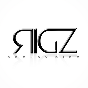 Just An Old short Radio set by Deejay Rigz
