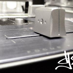 DJ Silver - Sunday Night Practice